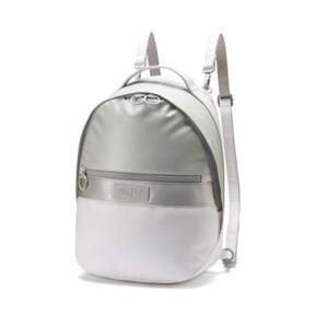 Damski plecak PUMA x SELENA GOMEZ Style