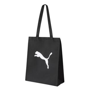 Изображение Puma Сумка Shopping Bag S