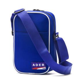 Thumbnail 7 of PUMA x ADER ERROR Portable Small Shoulder Bag, Surf The Web, medium