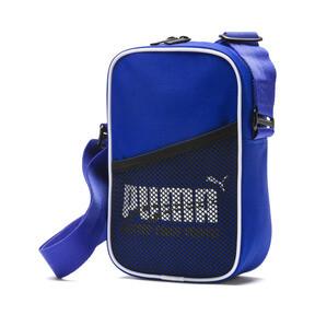 Thumbnail 1 of PUMA x ADER ERROR Portable Small Shoulder Bag, Surf The Web, medium