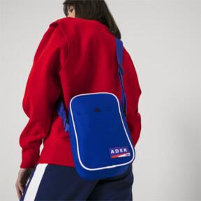 Thumbnail 4 of PUMA x ADER ERROR Portable Small Shoulder Bag, Surf The Web, medium