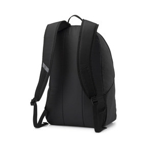 Thumbnail 3 of Originals Daypack, Puma Black-Puma White, medium