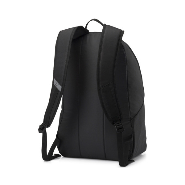 Originals Daypack, Puma Black-Puma White, large