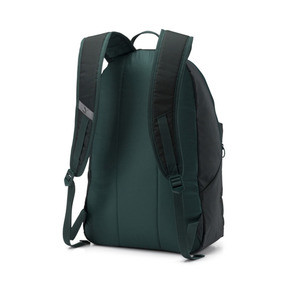 Thumbnail 3 of Originals Daypack, Ponderosa Pine-Black-White, medium