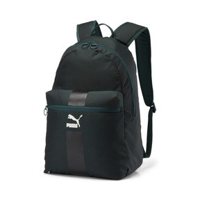 Thumbnail 1 of Originals Daypack, Ponderosa Pine-Black-White, medium