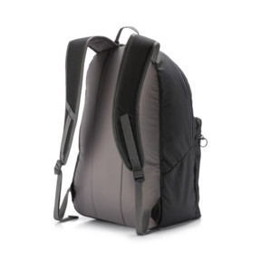 Thumbnail 2 of Originals Rucksack, Steel Gray, medium