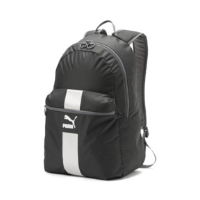 Thumbnail 1 of Originals Rucksack, Steel Gray, medium