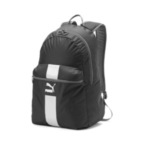 Originals Daypack