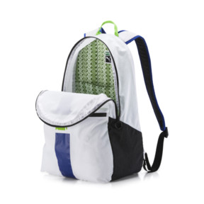 Thumbnail 5 of Originals Daypack, Puma White, medium
