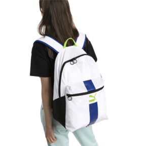 Thumbnail 3 of Originals Daypack, Puma White, medium
