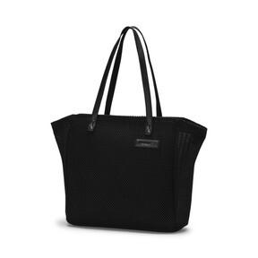 d8702a202 Bolsos para accesorios PUMA para mujer | PUMA.com