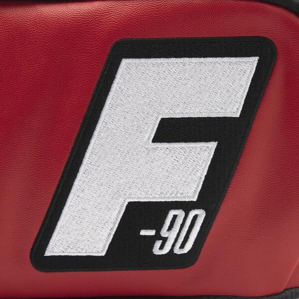 フェラーリ ファンウェア スピードキャット クロスボディ, Rosso Corsa, large-JPN