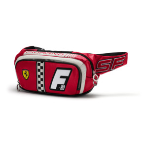 Ferrari Cat crossbodytas