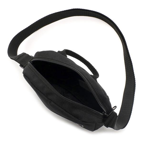 プーマ プラス ポータブル II (1.5L), Puma Black, large-JPN