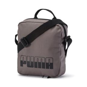 プーマ プラス ポータブル II 1.5L