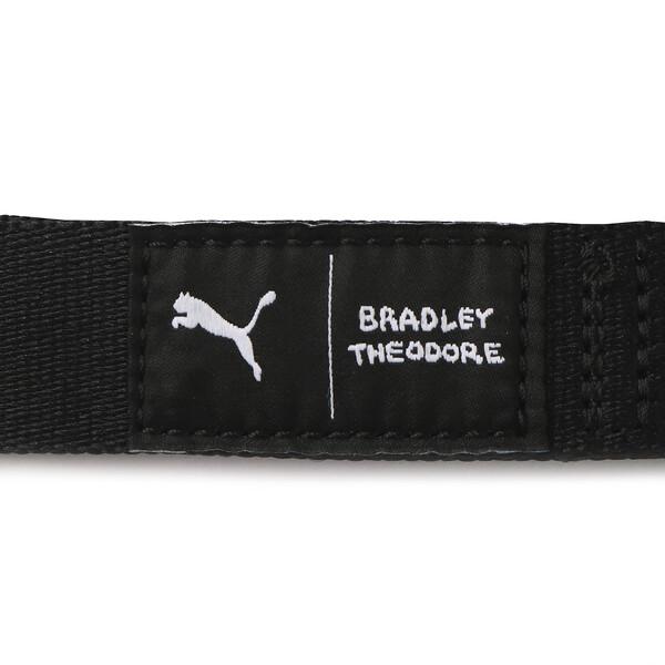 PUMA x BRADLEY THEODORE HIP BAG (1L), Puma Black, large-JPN