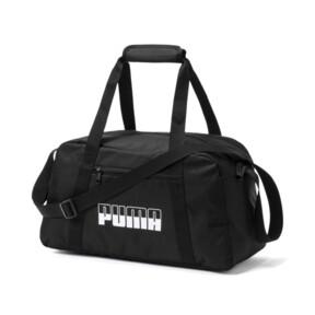 プーマ プラス スポーツバッグ II