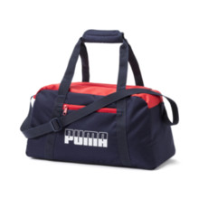 プーマ プラス スポーツバッグ II (25L)