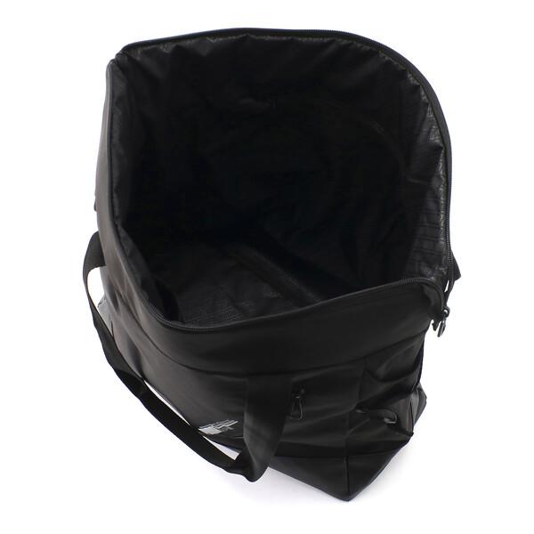 エナジー ラージトート (25L), Puma Black, large-JPN