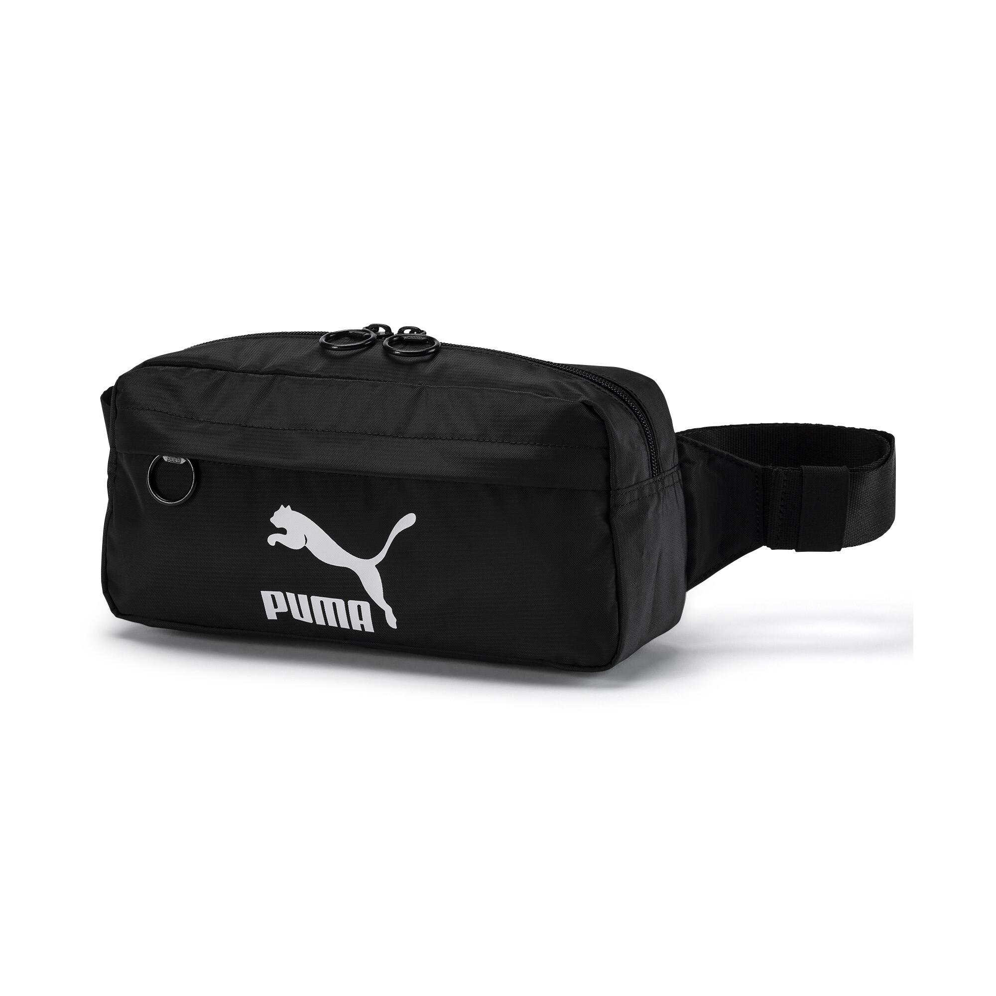 Image Puma Originals Waist Bag #1