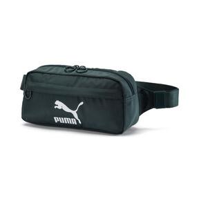 Originals Bum Bag