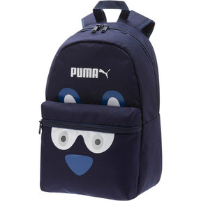 Monster Backpack