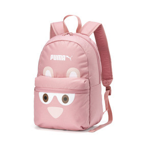 PUMA Monster Backpack