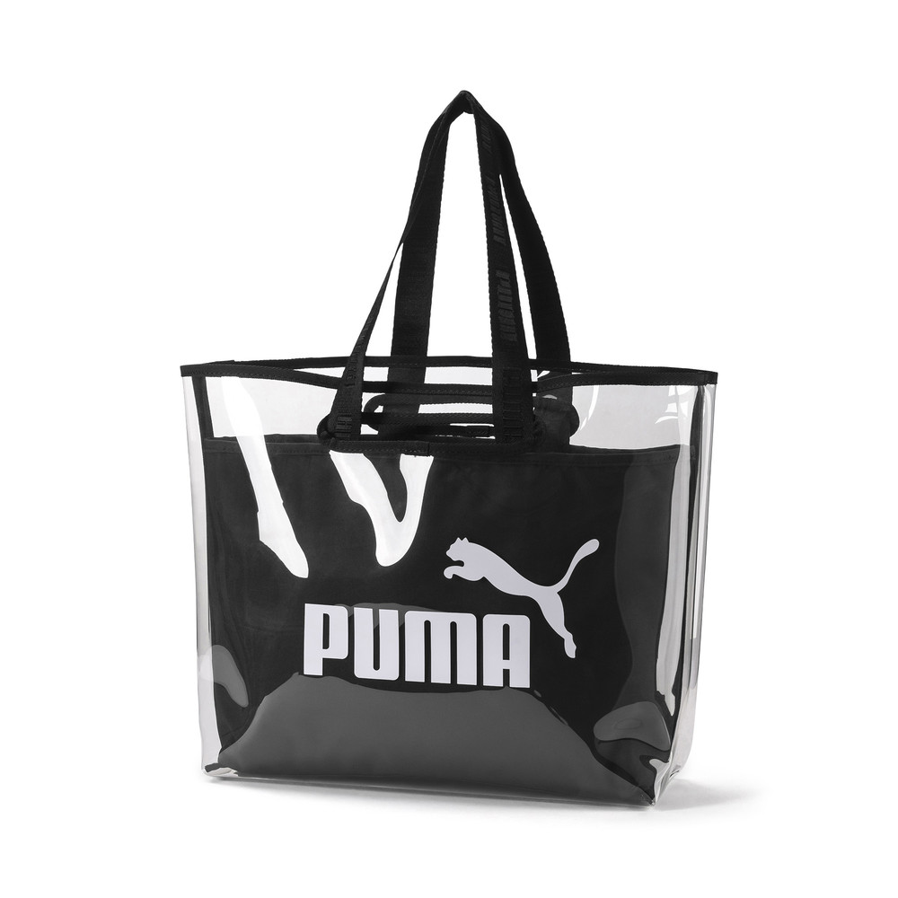 Image PUMA Women's Twin Shopper #2