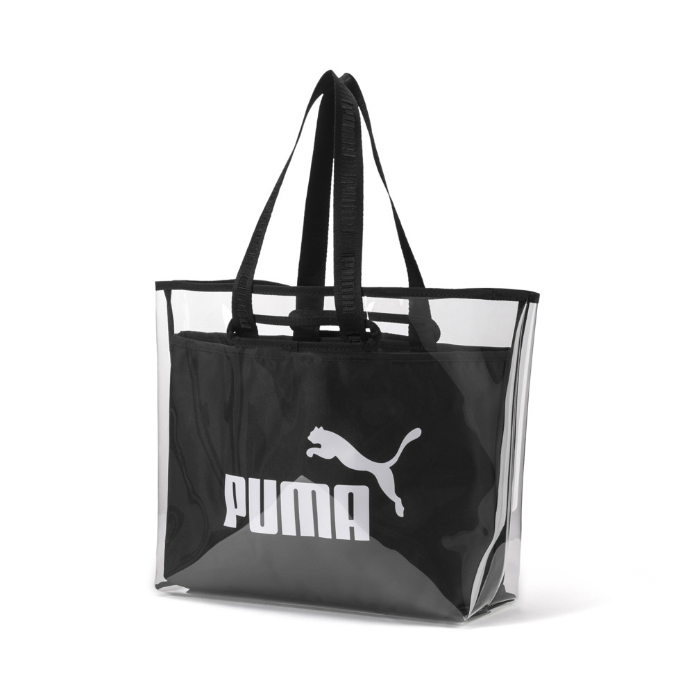 Image PUMA Women's Twin Shopper #1