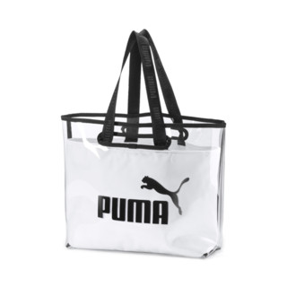 Image Puma Women's Twin Shopper