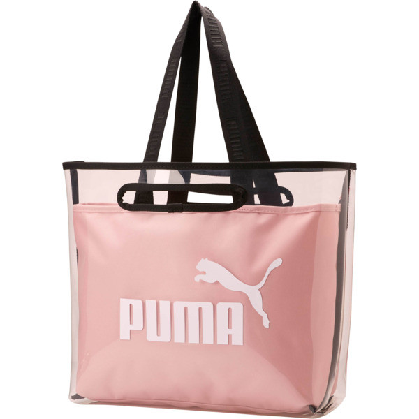 f9f6441d4562 Women's Accessories | PUMA