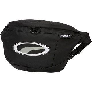 8a0a3cfc2d2d Изображение Puma Сумка на пояс Originals Cell Waistbag