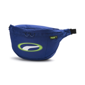 Originals Cell Waist Bag