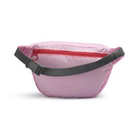 Thumbnail 2 of Originals Cell Waist Bag, Pale Pink-Cell OG SL9, medium