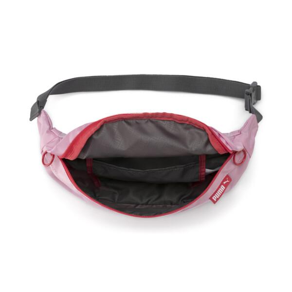 Originals Cell Waist Bag, Pale Pink-Cell OG SL9, large