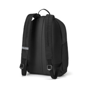 Thumbnail 2 of Originals Cell Backpack, Puma Black-Cell OG SL9, medium