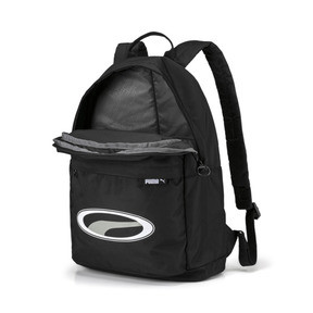 Thumbnail 3 of Originals Cell Backpack, Puma Black-Cell OG SL9, medium