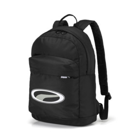 Thumbnail 1 of Originals Cell Backpack, Puma Black-Cell OG SL9, medium