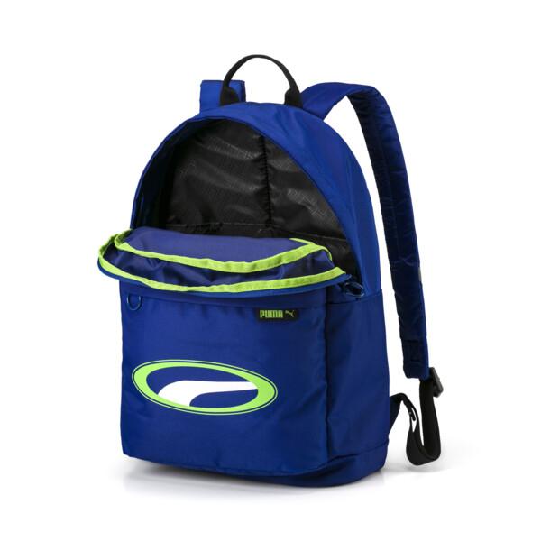 Originals CELL Backpack, Surf The Web-Cell OG SL9, large