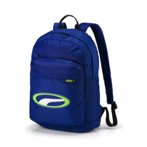 Originals Cell Backpack
