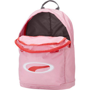 Thumbnail 2 of Originals CELL Backpack, Pale Pink-Cell OG SL9, medium