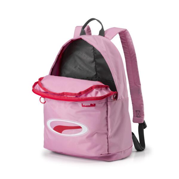 Originals Cell Backpack, Pale Pink-Cell OG SL9, large