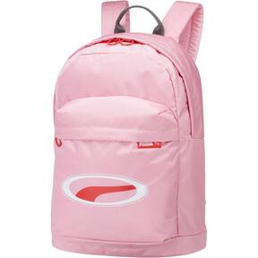 Thumbnail 1 of Originals CELL Backpack, Pale Pink-Cell OG SL9, medium