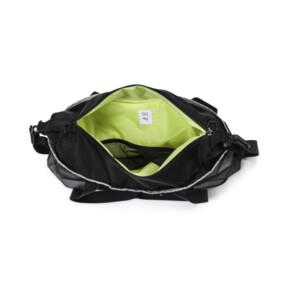 Miniatura 4 de Bolso de lona SG x PUMA Sport, Puma Black, mediano