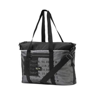 Image Puma PUMA x SELENA GOMEZ Women's Sport Duffle Bag