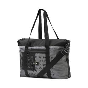 PUMA x SELENA GOMEZ Women's Sport Duffle Bag