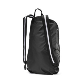 Thumbnail 3 of PUMA x SELENA GOMEZ Smart Women's Sport Bag, Puma Black, medium