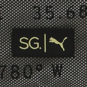 Thumbnail 5 of SG x PUMA ウィメンズ スポーツ スマート バッグ (20L), Puma Black, medium-JPN
