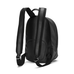 Thumbnail 3 of SG x PUMA Style Backpack, Puma Black, medium