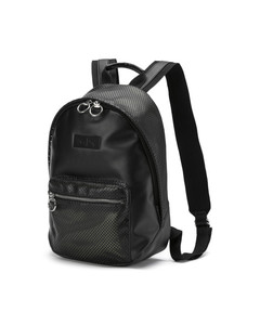 Image Puma PUMA x SELENA GOMEZ Style Women's Backpack